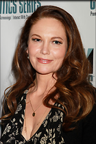 Celebrity Photo: Diane Lane 2100x3150   948 kb Viewed 201 times @BestEyeCandy.com Added 869 days ago