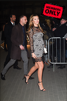 Celebrity Photo: Abigail Clancy 2580x3876   1.8 mb Viewed 7 times @BestEyeCandy.com Added 801 days ago