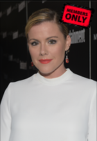 Celebrity Photo: Kathleen Robertson 2326x3367   1.5 mb Viewed 5 times @BestEyeCandy.com Added 724 days ago