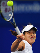 Celebrity Photo: Ana Ivanovic 1508x2000   238 kb Viewed 16 times @BestEyeCandy.com Added 391 days ago