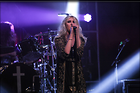 Celebrity Photo: Taylor Momsen 1024x683   163 kb Viewed 92 times @BestEyeCandy.com Added 711 days ago
