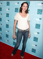 Celebrity Photo: Amy Acker 2592x3558   1,066 kb Viewed 35 times @BestEyeCandy.com Added 611 days ago