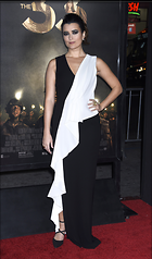 Celebrity Photo: Cote De Pablo 2120x3600   923 kb Viewed 194 times @BestEyeCandy.com Added 516 days ago