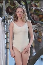 Celebrity Photo: Amanda Seyfried 2400x3600   1.2 mb Viewed 168 times @BestEyeCandy.com Added 1023 days ago