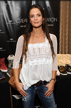 Celebrity Photo: Gabrielle Anwar 681x1024   224 kb Viewed 231 times @BestEyeCandy.com Added 849 days ago