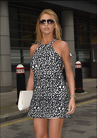 Celebrity Photo: Amy Childs 21 Photos Photoset #279547 @BestEyeCandy.com Added 784 days ago