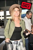 Celebrity Photo: Audrina Patridge 2001x3000   2.2 mb Viewed 3 times @BestEyeCandy.com Added 943 days ago