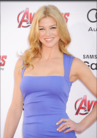Celebrity Photo: Adrianne Palicki 2550x3621   683 kb Viewed 110 times @BestEyeCandy.com Added 617 days ago