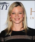 Celebrity Photo: Amy Smart 2740x3300   1.2 mb Viewed 35 times @BestEyeCandy.com Added 503 days ago