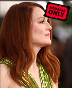 Celebrity Photo: Julianne Moore 2438x3000   1.6 mb Viewed 2 times @BestEyeCandy.com Added 31 days ago