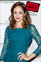 Celebrity Photo: Autumn Reeser 2140x3210   1.7 mb Viewed 2 times @BestEyeCandy.com Added 888 days ago