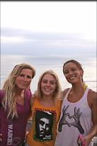 Celebrity Photo: Annasophia Robb 866x1300   133 kb Viewed 43 times @BestEyeCandy.com Added 602 days ago