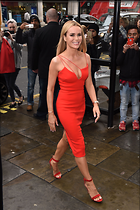 Celebrity Photo: Amanda Holden 2200x3305   617 kb Viewed 89 times @BestEyeCandy.com Added 494 days ago