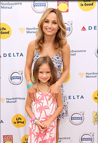 Celebrity Photo: Giada De Laurentiis 703x1024   207 kb Viewed 187 times @BestEyeCandy.com Added 815 days ago