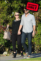 Celebrity Photo: Jennie Garth 2131x3200   2.2 mb Viewed 1 time @BestEyeCandy.com Added 385 days ago