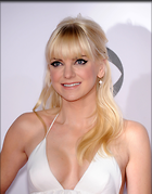 Celebrity Photo: Anna Faris 2346x3000   412 kb Viewed 373 times @BestEyeCandy.com Added 927 days ago