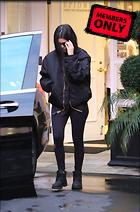 Celebrity Photo: Kourtney Kardashian 1857x2815   1.7 mb Viewed 0 times @BestEyeCandy.com Added 79 days ago