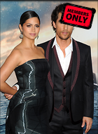 Celebrity Photo: Camila Alves 2550x3476   1.4 mb Viewed 4 times @BestEyeCandy.com Added 1036 days ago