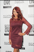 Celebrity Photo: Amy Childs 1996x3000   421 kb Viewed 91 times @BestEyeCandy.com Added 989 days ago