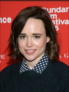 Celebrity Photo: Ellen Page 2703x3600   1.1 mb Viewed 103 times @BestEyeCandy.com Added 749 days ago