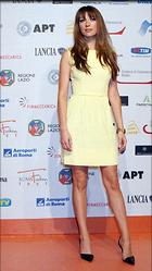 Celebrity Photo: Natalie Zea 1684x3000   863 kb Viewed 198 times @BestEyeCandy.com Added 577 days ago