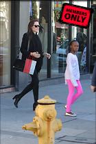 Celebrity Photo: Angelina Jolie 2133x3199   1.8 mb Viewed 6 times @BestEyeCandy.com Added 943 days ago