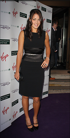Celebrity Photo: Ana Ivanovic 10 Photos Photoset #306994 @BestEyeCandy.com Added 323 days ago