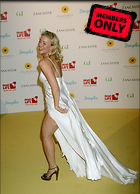 Celebrity Photo: Eva Habermann 2963x4104   1.3 mb Viewed 6 times @BestEyeCandy.com Added 687 days ago