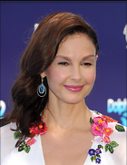Celebrity Photo: Ashley Judd 2550x3320   1.1 mb Viewed 48 times @BestEyeCandy.com Added 883 days ago