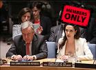 Celebrity Photo: Angelina Jolie 3000x2189   1.7 mb Viewed 4 times @BestEyeCandy.com Added 684 days ago