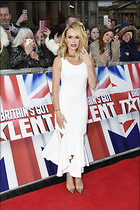 Celebrity Photo: Amanda Holden 2200x3305   830 kb Viewed 118 times @BestEyeCandy.com Added 658 days ago