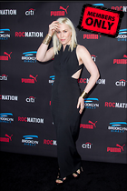 Celebrity Photo: Natasha Bedingfield 2400x3600   2.2 mb Viewed 4 times @BestEyeCandy.com Added 888 days ago
