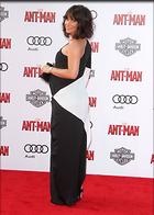 Celebrity Photo: Evangeline Lilly 2304x3228   655 kb Viewed 89 times @BestEyeCandy.com Added 934 days ago
