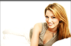 Celebrity Photo: Delta Goodrem 3008x1960   518 kb Viewed 131 times @BestEyeCandy.com Added 897 days ago