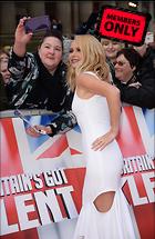 Celebrity Photo: Amanda Holden 3160x4856   2.1 mb Viewed 2 times @BestEyeCandy.com Added 421 days ago