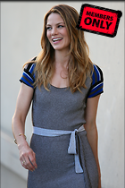 Celebrity Photo: Michelle Monaghan 3028x4542   5.6 mb Viewed 8 times @BestEyeCandy.com Added 3 years ago