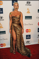 Celebrity Photo: Amber Rose 1997x3000   683 kb Viewed 123 times @BestEyeCandy.com Added 523 days ago