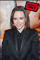 Celebrity Photo: Ellen Page 1390x2084   1.7 mb Viewed 3 times @BestEyeCandy.com Added 569 days ago