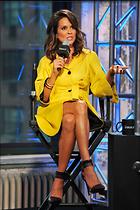 Celebrity Photo: Brooke Burke 2100x3150   728 kb Viewed 50 times @BestEyeCandy.com Added 150 days ago
