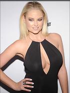 Celebrity Photo: Genevieve Morton 2400x3211   882 kb Viewed 33 times @BestEyeCandy.com Added 56 days ago