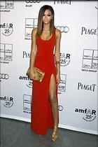 Celebrity Photo: Chanel Iman 2100x3150   748 kb Viewed 154 times @BestEyeCandy.com Added 3 years ago
