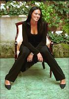 Celebrity Photo: Maria Grazia Cucinotta 665x960   89 kb Viewed 203 times @BestEyeCandy.com Added 899 days ago