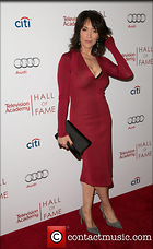 Celebrity Photo: Katey Sagal 500x816   55 kb Viewed 270 times @BestEyeCandy.com Added 799 days ago