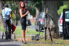 Celebrity Photo: Amy Childs 17 Photos Photoset #251069 @BestEyeCandy.com Added 1066 days ago