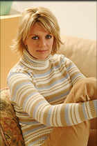 Celebrity Photo: Amanda Tapping 1606x2400   494 kb Viewed 91 times @BestEyeCandy.com Added 86 days ago