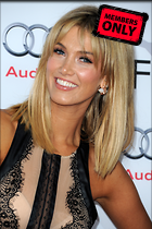 Celebrity Photo: Delta Goodrem 2618x3933   1.9 mb Viewed 6 times @BestEyeCandy.com Added 1071 days ago