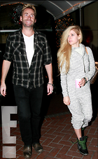 Celebrity Photo: Avril Lavigne 634x1024   184 kb Viewed 130 times @BestEyeCandy.com Added 415 days ago