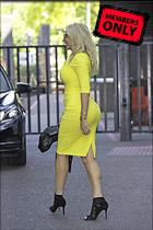 Celebrity Photo: Carol Vorderman 2868x4297   7.8 mb Viewed 15 times @BestEyeCandy.com Added 3 years ago
