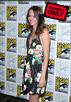 Celebrity Photo: Amy Acker 2304x3296   2.3 mb Viewed 6 times @BestEyeCandy.com Added 755 days ago