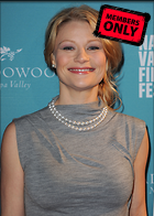 Celebrity Photo: Emilie de Ravin 3000x4200   2.3 mb Viewed 1 time @BestEyeCandy.com Added 841 days ago